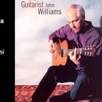 John Williams plays Koyunbaba, by Carlo Domeniconi