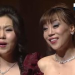 The Flower Duet (Sumi Jo & Ah-Kyung Lee)