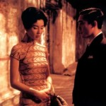 """Music from the movies """"In The Mood For Love"""", """"Hero"""" and """"2046"""""""