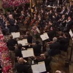 Vienna Philharmonic Orchestra – New Year's Concert 2014 Full