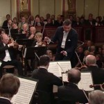 """Beethoven – Symphony No. 6 """"Pastoral"""" (Wiener Philharmoniker – Conductor: Christian Thielemann)"""