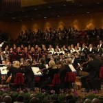 Mozart – Great mass in C minor, KV 427 (John Eliot Gardiner)