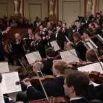 Beethoven – Symphony No. 8 (Vienna Philharmonic Orchestra, Conductor: Christian Thielemann)