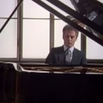 "Daniel Barenboim plays Beethoven's ""Moonlight Sonata"" (complete)"