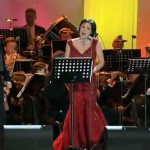 Netrebko, Domingo and Villazón concert in Berlin (2006) – full