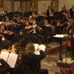 Brahms – Hungarian Dance No.5 (Hungarian Symphony Orchestra)