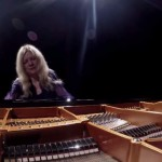 Valentina Lisitsa plays Sonata in B minor (Liszt)