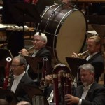 Pittsburgh Symphony Orchestra  – Opening concert of Musikfest Berlin 2013