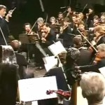 Rimsky-Korsakov – Flight of the Bumblebee (Berliner Philharmoniker conducted by Zubin Mehta)