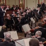 Beethoven – Egmont Overture (Vienna Philharmonic and Thielemann)