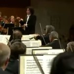 Wiener Philharmoniker conducted by Gustavo Dudamel – Concert of 2010 Lucerne Festival