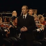 José Carreras – Greensleeves (with the Vienna Symphony Orchestra)