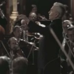 Mozart – Requiem (Karajan, Wiener Singverein and Wiener Philharmoniker)