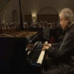 Bach – French Suites (András Schiff)