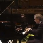 Bach – English Suites (András Schiff)
