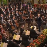 Vienna Philharmonic New Year Concert 2010
