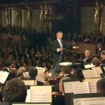 Vienna Philharmonic New Year Concert 2013 (Full)