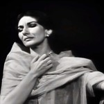 "Maria Callas sings ""Tu che le vanita conoscesti del mondo"" from the Opera Don Carlo (Verdi)"