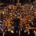 Fazıl Say – Istanbul Symphony (hr-Sinfonieorchester, conductor: Howard Griffiths)