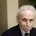 José Carreras will retire from the stage with a farewell tour