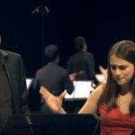 Voix haute: Jaroussky and Rial, Ensemble Artaserse