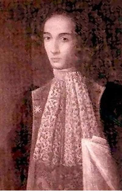 alessandro scarlatti Life born: 2 may 1660 died: 22 october 1725 biography alessandro scarlatti was an italian baroque composer especially famous for his operas and chamber cantatas.