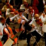 Shostakovich – Symphony No.5 (New York Philharmonic , Bernstein)