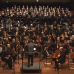 Rachmaninoff – The Bells (Kolokola) – Netherlands Radio Philharmonic