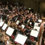 Stravinsky – The Rite of Spring (Dutch Radio Philharmonic Orchestra, Jaap van Zweden)